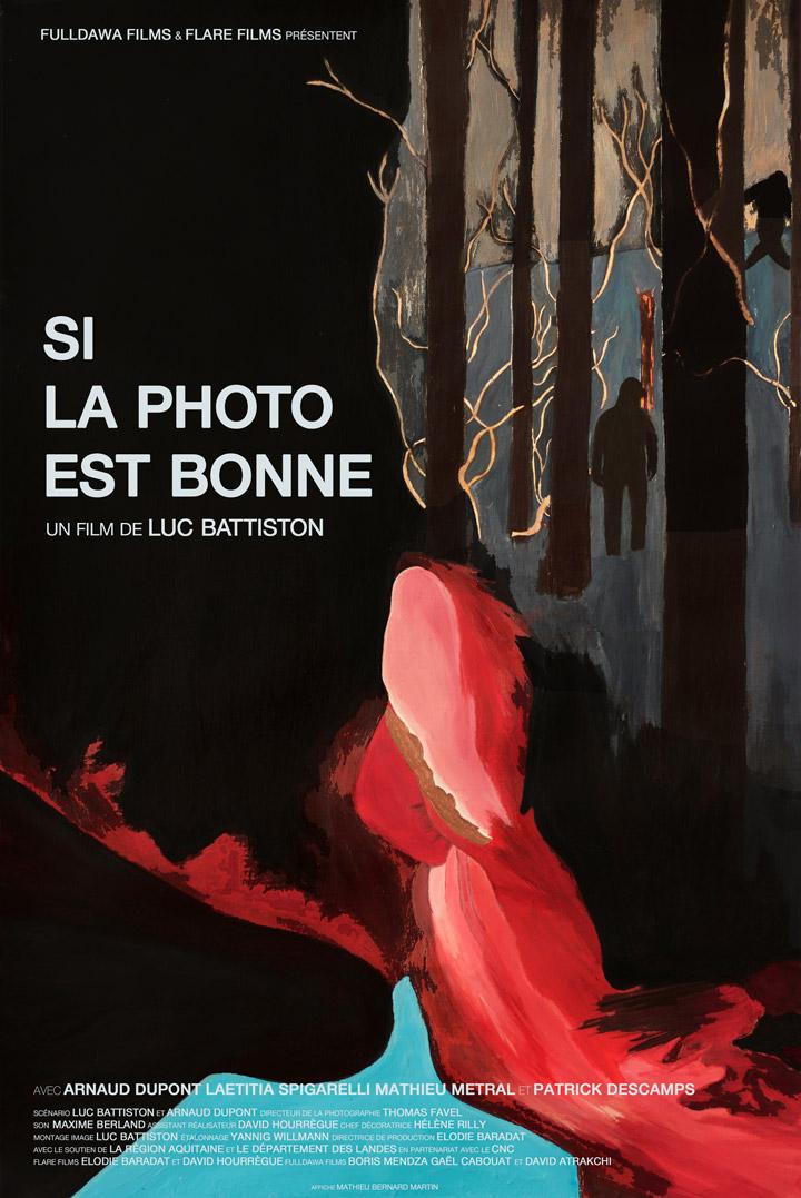 AFFICHE-SI-LA-PHOTO-EST-BONNE1
