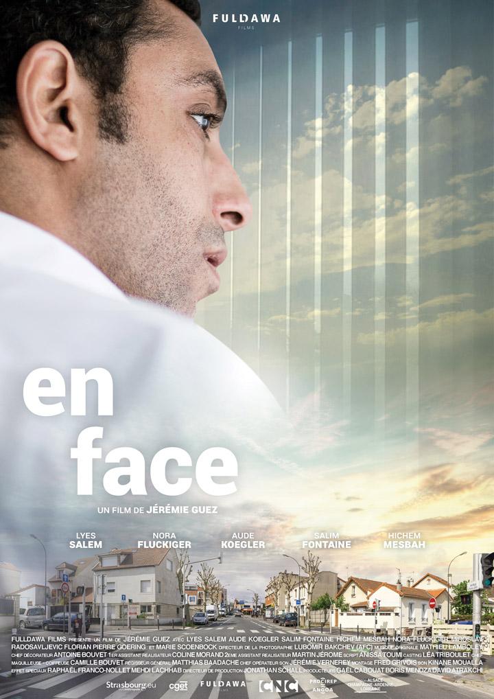 En_Face_Affiche-02