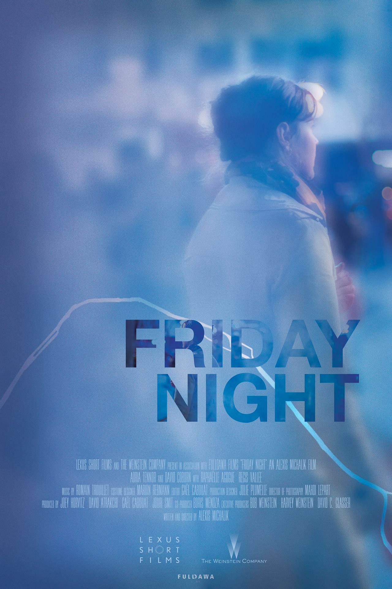 Friday_Night_Affiche2
