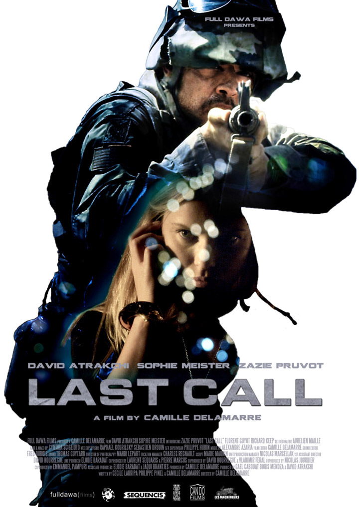 Last-Call_Affiche