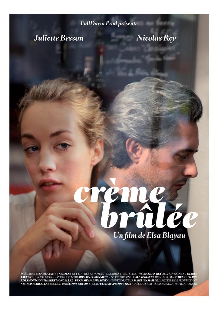 Crème-Brûlée---Affiche---copie