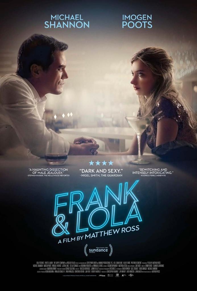 Frank-et-lola-affiche