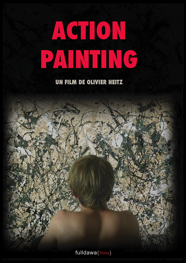 ACTION_PAINTING_SITE