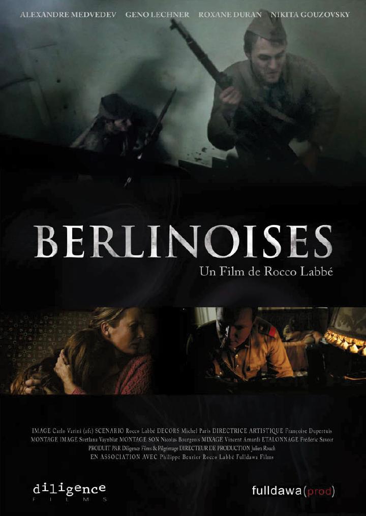 BERLINOISES_SITE