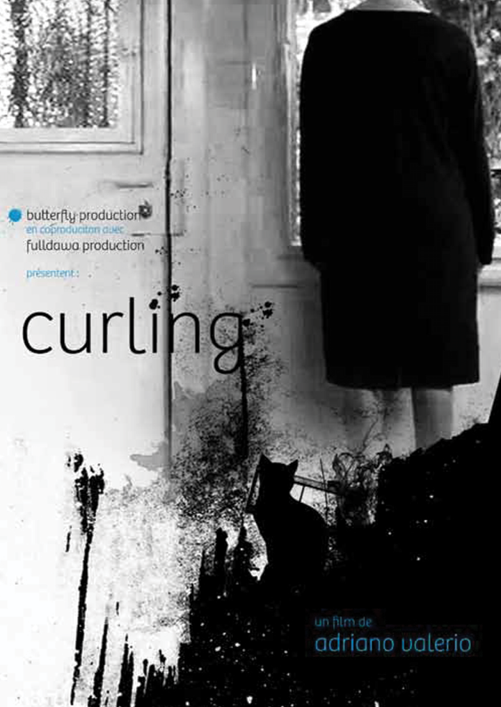 CURLING_SITE