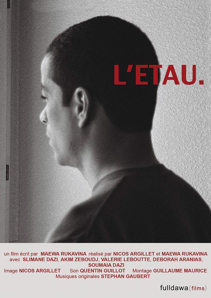 LETAU_SITE
