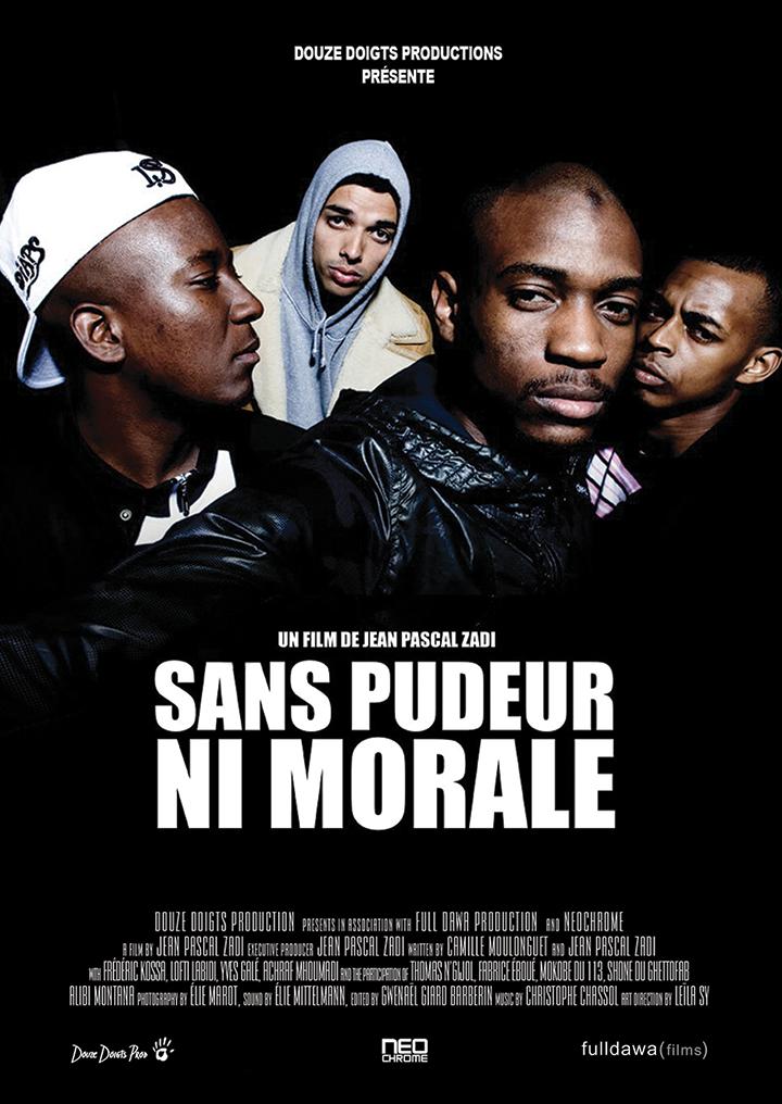 SANS_PUDEUR_SITE