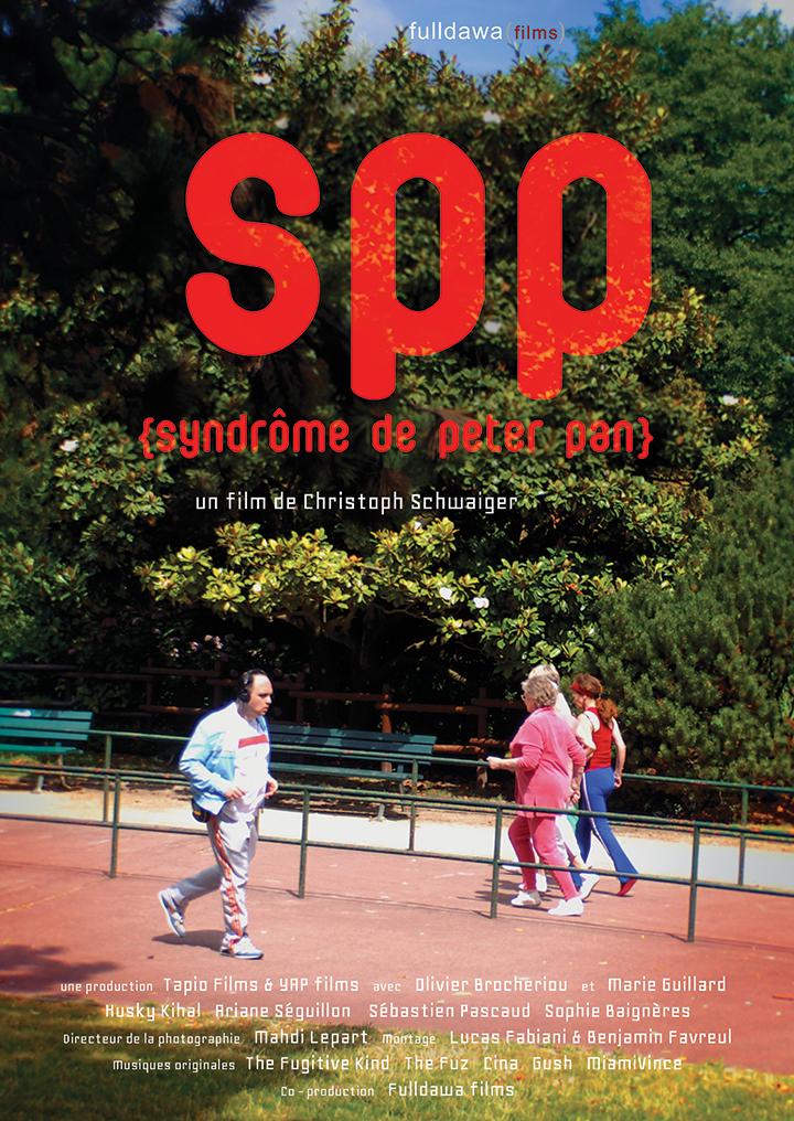 SPP_SITE