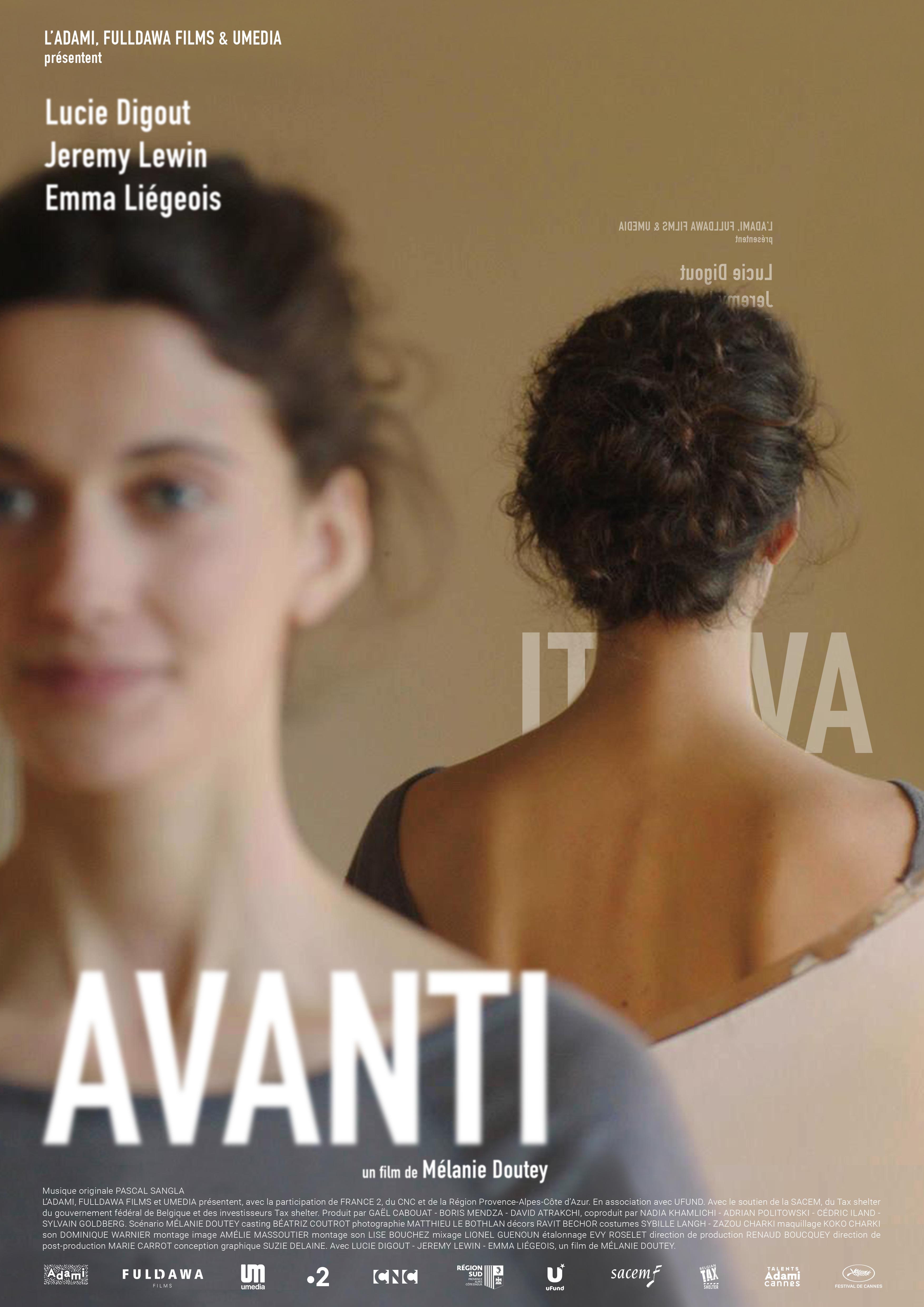 AVANTI_AFFICHE_VDEF