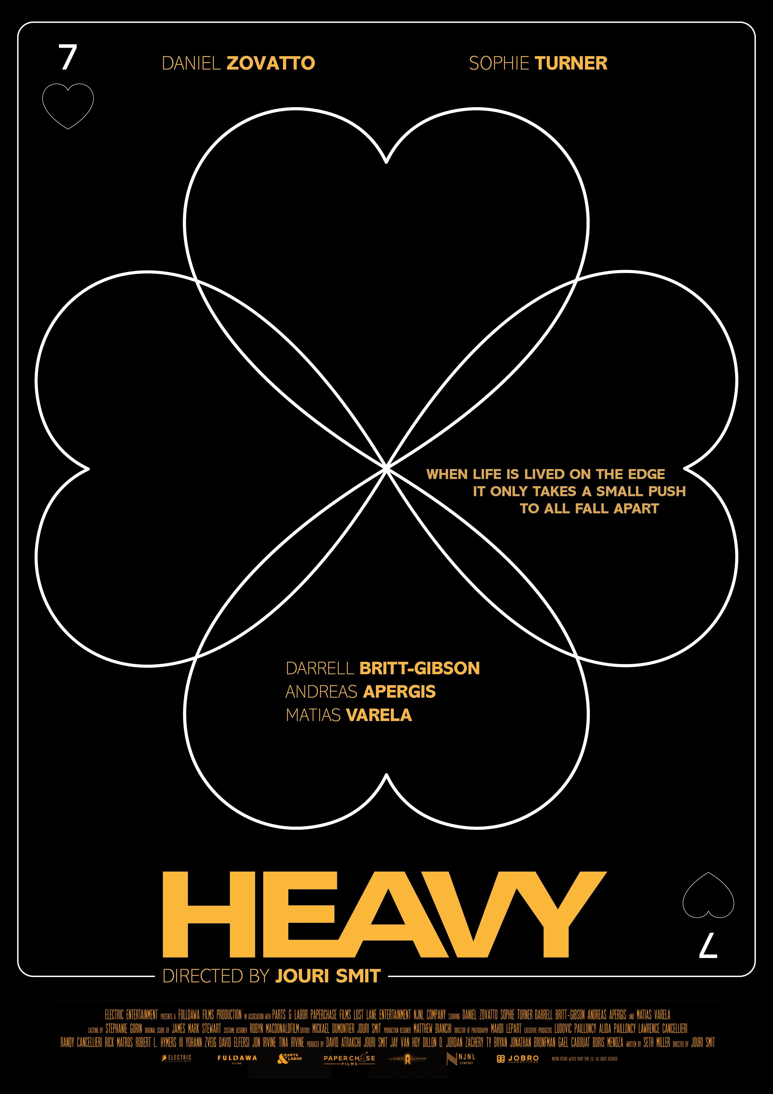 heavy_blackcard_imdb